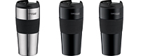 THERMOS Thermobecher ThermoPro 400ml